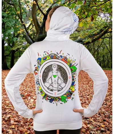 meditate,levitate,dhyana,trippy,psy,wear,gear,psychedelic,uv,active,glow,blacklight,black,light,reactive,goa,festival,fashion,clothing,psywear,psygear,psytrance,trance,hippie,mens,womens,girls,unisex,hoodie,jacket,windproof,hoodies,jackets
